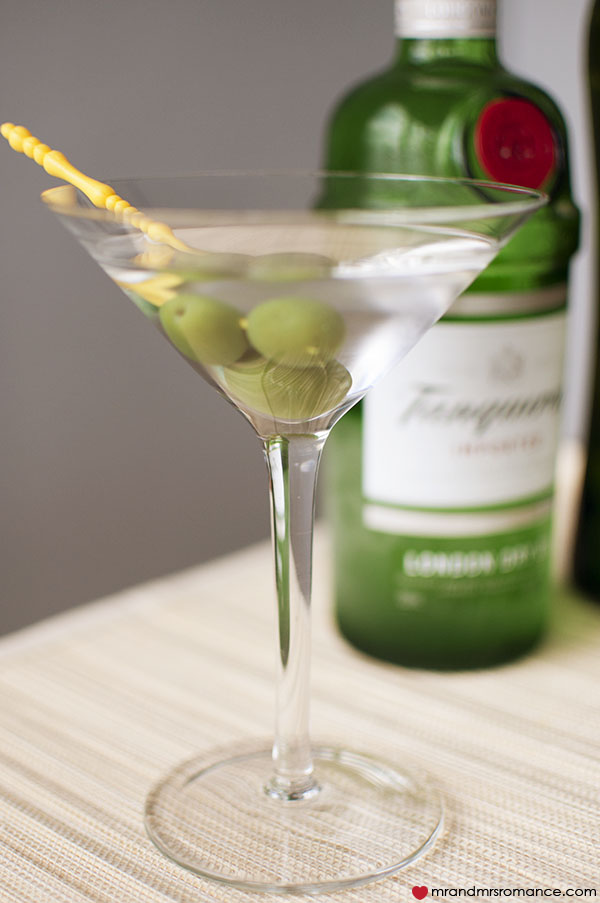 ... the perfect martini is make the perfect martini the perfect martini