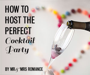Cocktail ebook heart ad 300x250