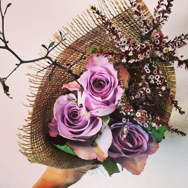 little flowers 4