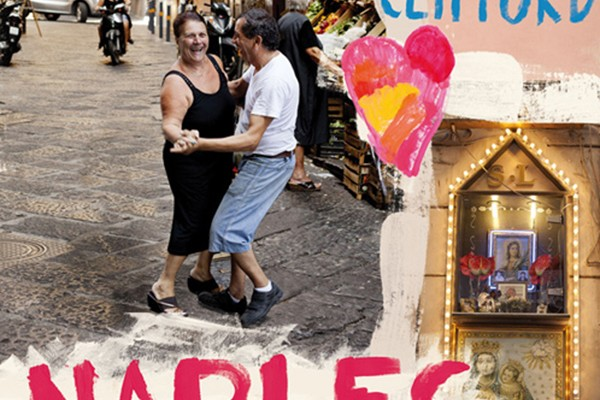 Naples-A-Way-Of-Love-small