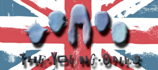 The Young Ones 1