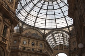 10 top things to do in Milan, Italy