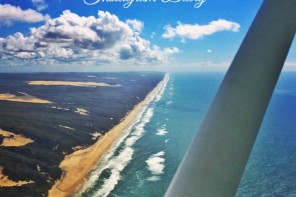 Our Instagram Diary – a Queensland O