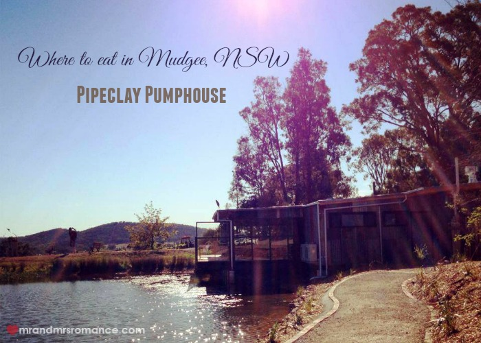 Pipeclay Pumphouse ext 1 Title