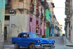 Is Cuba safe? 7 street scams to look out for