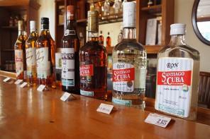Classic Cuban cocktails – Cubata and Cuba Libre
