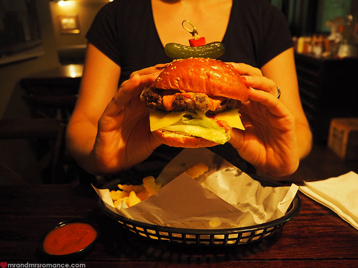 Mr-and-Mrs-Romance-Top-10-Burgers-2a-Royal-Albert-Pub-Surry-Hills-Sydney.jpg