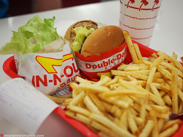 Mr-and-Mrs-Romance-Top-10-Burgers-6a-In-n-Out-Burger-California.jpg