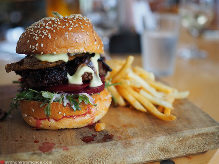 Mr-and-Mrs-Romance-Top-10-Burgers-7-Murrays-Brewery-Port-Stephens-NSW.jpg