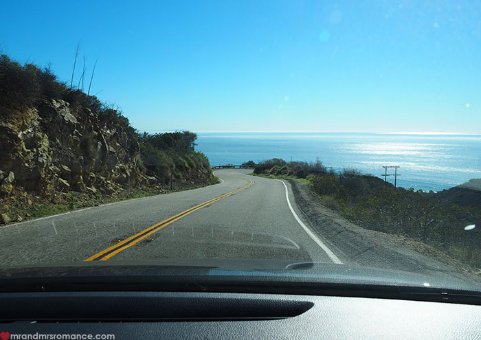 Mr-and-Mrs-Romance-Highway-1-Roadtrip-road-to-Malibu.jpg