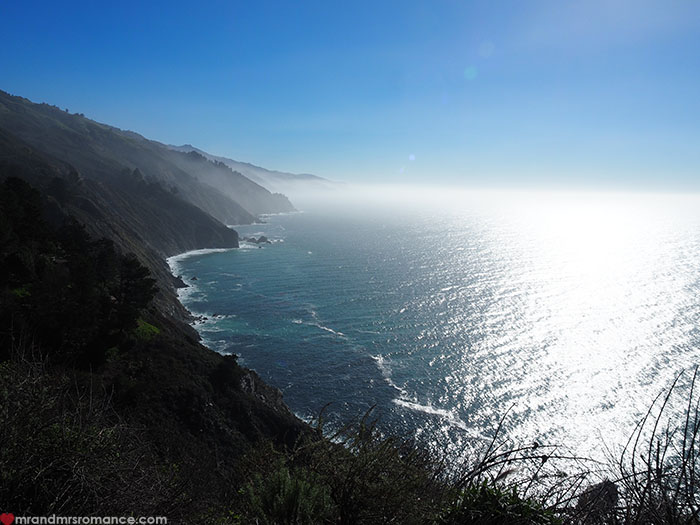 Mr-and-Mrs-Romance-Highway-1-Roadtrip-the-coastline.jpg