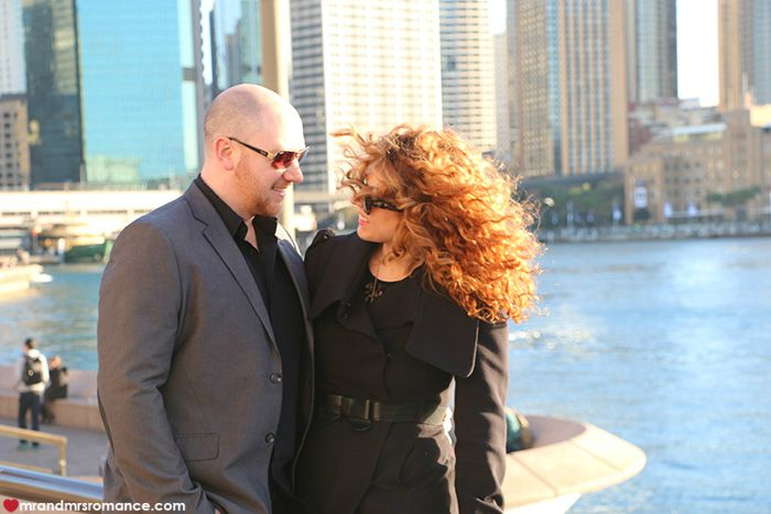 Mr-and-Mrs-Romance-JIm-and-Christina-profile-700px copy