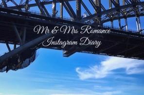 Brisbane, a distillery road trip and the capital of Australia