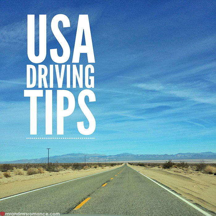 19 Mr-and-Mrs-Romance-USA-roadtrip-driving-tips