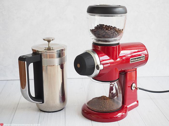 espresso coffee machine germany