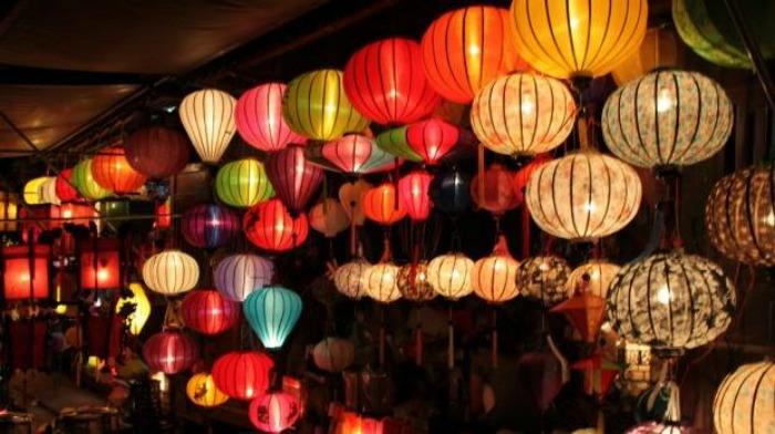 10 Mr & Mrs Romance - Sydney Markets - Chinatown 2