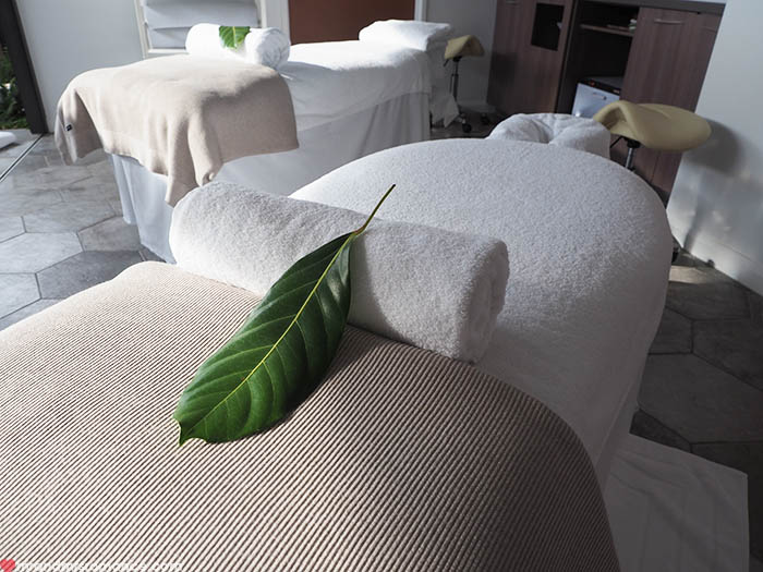 Mr & Mrs Romance - Things to do in Byron Bay - Osprey Spa treatments