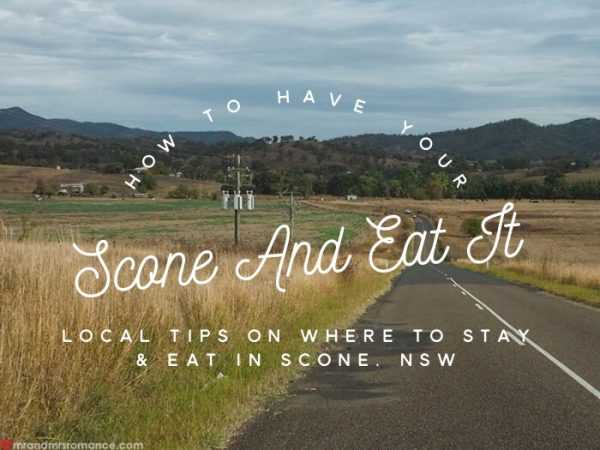 mr-and-mrs-romance-guide-to-scone-nsw-00-feature