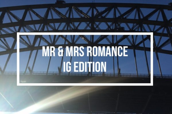 mr-mrs-romance-ig-edition-01-title