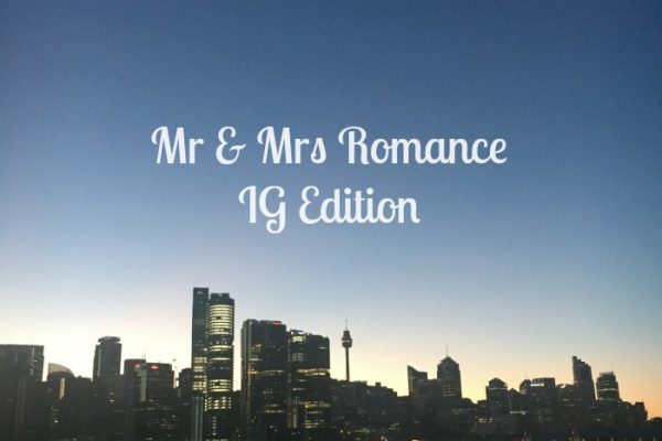 mr-mrs-romance-ig-edition-1-feature