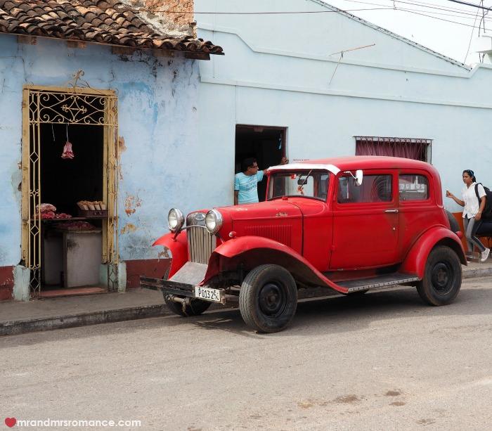 mr-mrs-romance-ig-edition-50-cuban-car