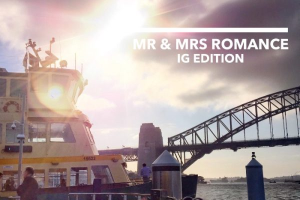 mr-mrs-romance-ig-edition-1-title