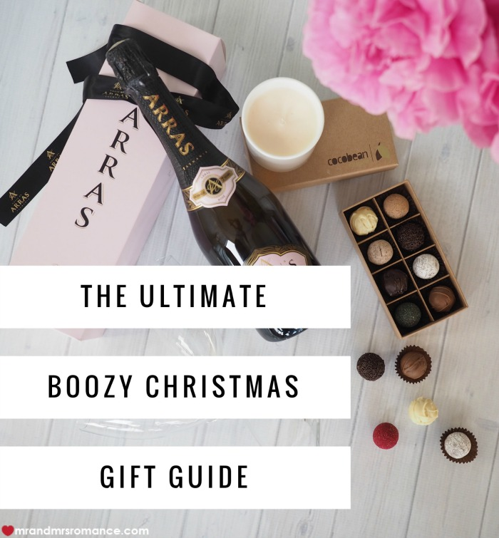mr-mrs-romance-boozy-christmas-gift-guide-title