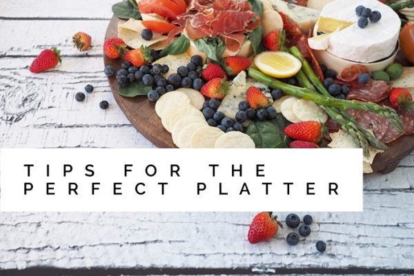 mr-mrs-romance-perfect-platter-feature