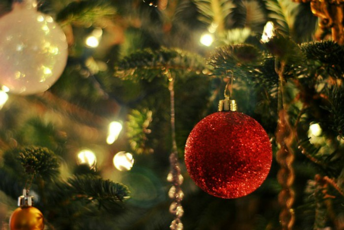 khol_photographer-from-flickr-christmas-tree