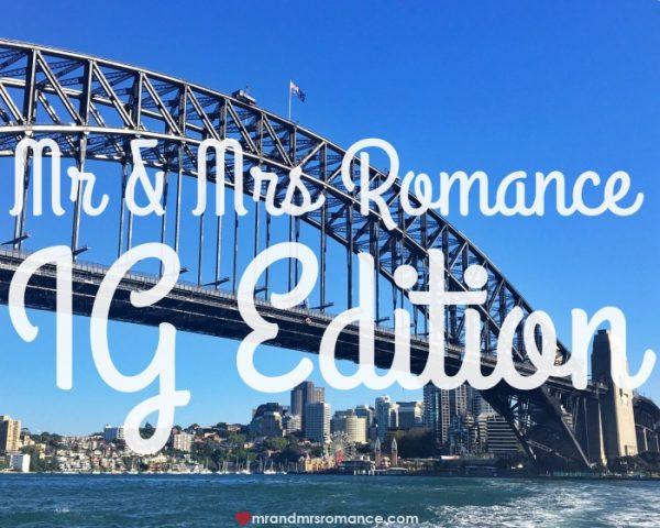 mr-mrs-romance-ig-edition-1-feature
