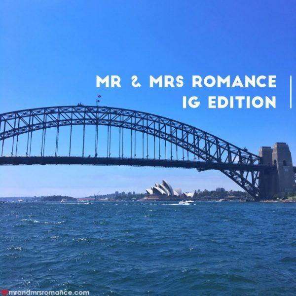 mr-mrs-romance-ig-edition-1-title