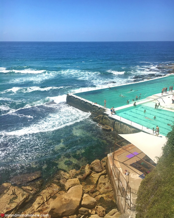 mr-mrs-romance-ig-edition-12-bondi-icebergs