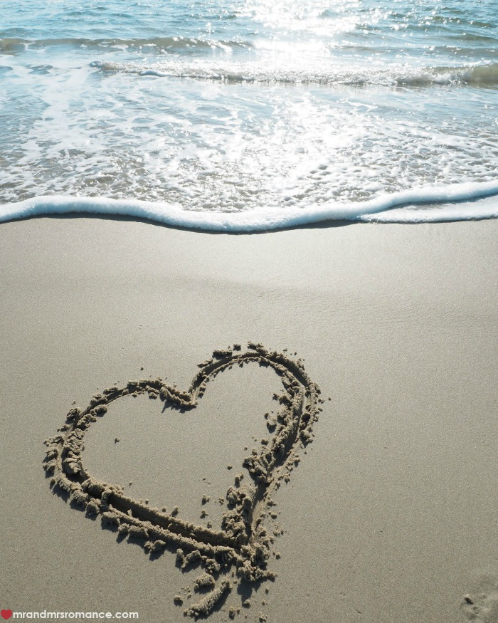 mr-mrs-romance-ig-edition-50-heart-on-the-beach