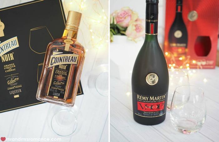 mr-mrs-romance-mens-gift-guide-booze