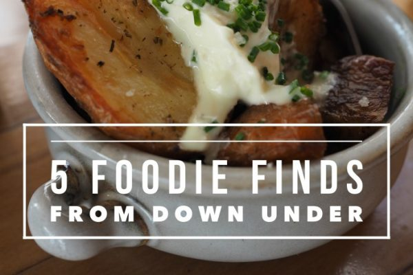 mr-mrs-romance-foodie-finds-down-under-feature