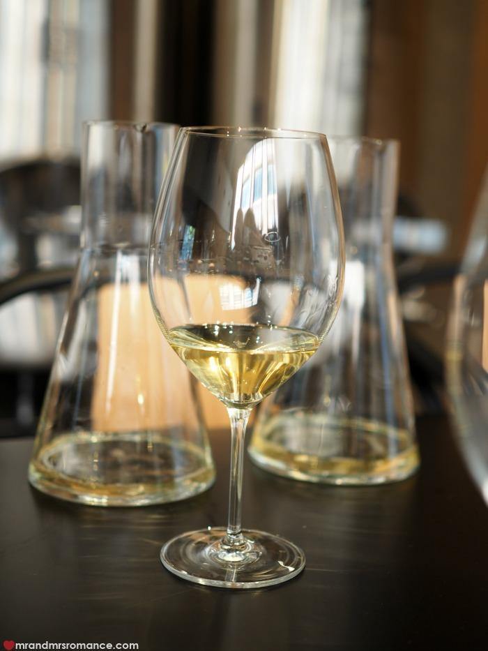 Mr & Mrs Romance - IG Edition - 4 Handpicked Wines tasting