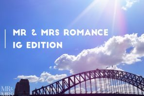 Watsons Bay, Hayman's gin supper & My Favorite Murder Sydney