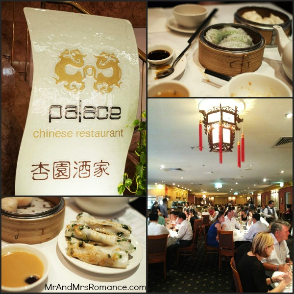 Chinese food dumplings yum cha
