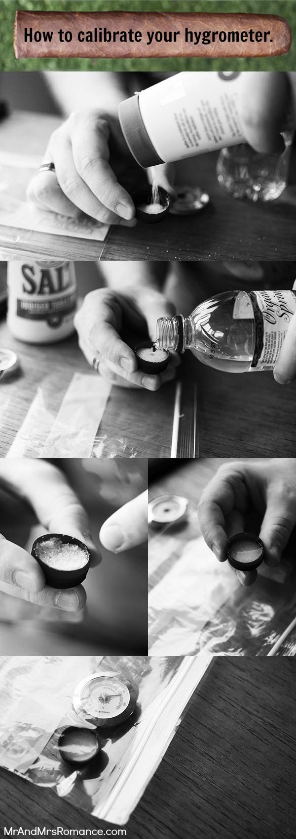cigar cuba humidor how-to tobacco cohiba montecristo cuaba hoyo