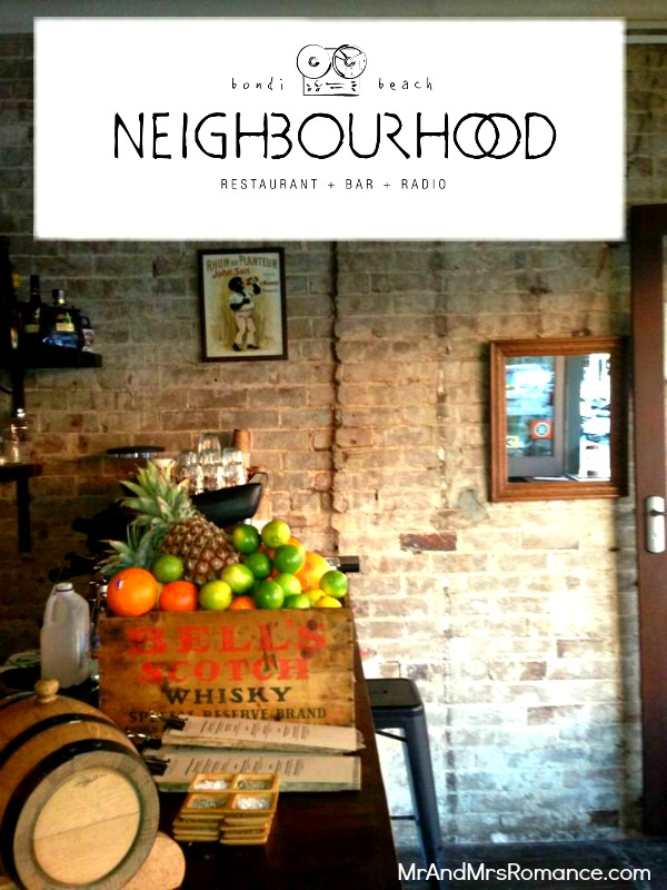 Neighbourhood - title pic