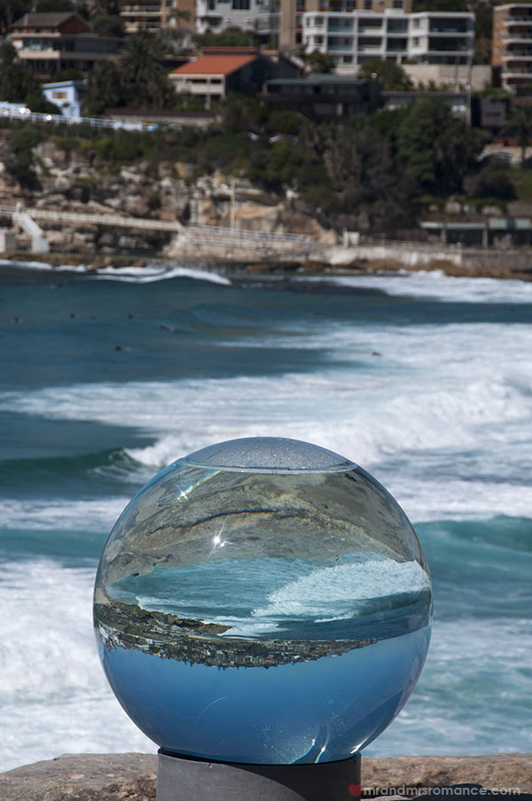 Sculpture by the Sea Bondi 2013 - 10
