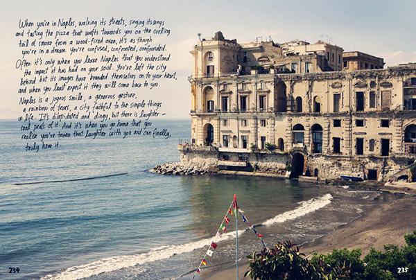 Naples-FINAL-125