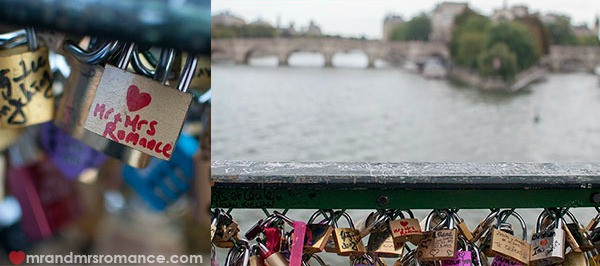 Mr-and-Mrs-Romance-our-lock-in-Paris#2