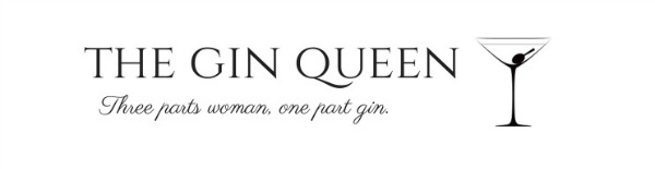 The Gin Queen