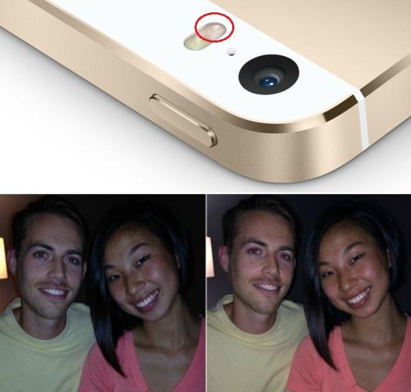 Mr & Mrs Romance - iPhone 5 camera - flash collage2