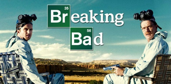 breaking_bad 1