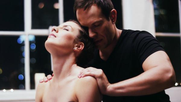 melt-massage-couples-hero