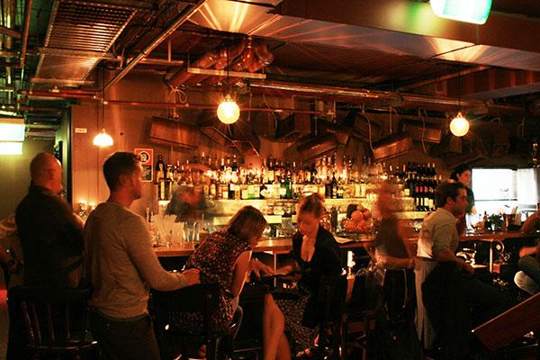 stitch bar-bar tours