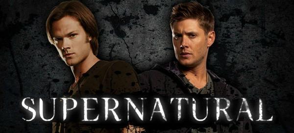 supernatural-logo