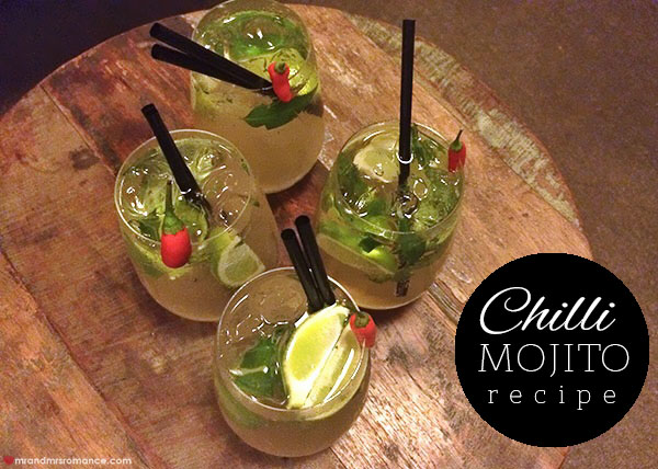 Mr-and-Mrs-Romance-Chilli-Mojito-recipe-Spicers-Tamarind
